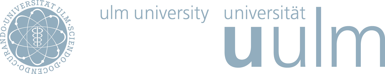 Uni_ulm_logo
