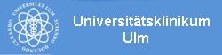 Uniklinik_Ulm