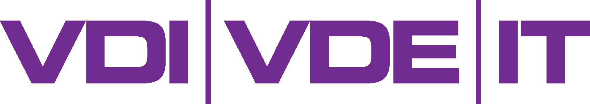 VDIVDEIT_Logo